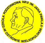 logo-sp9-150.png