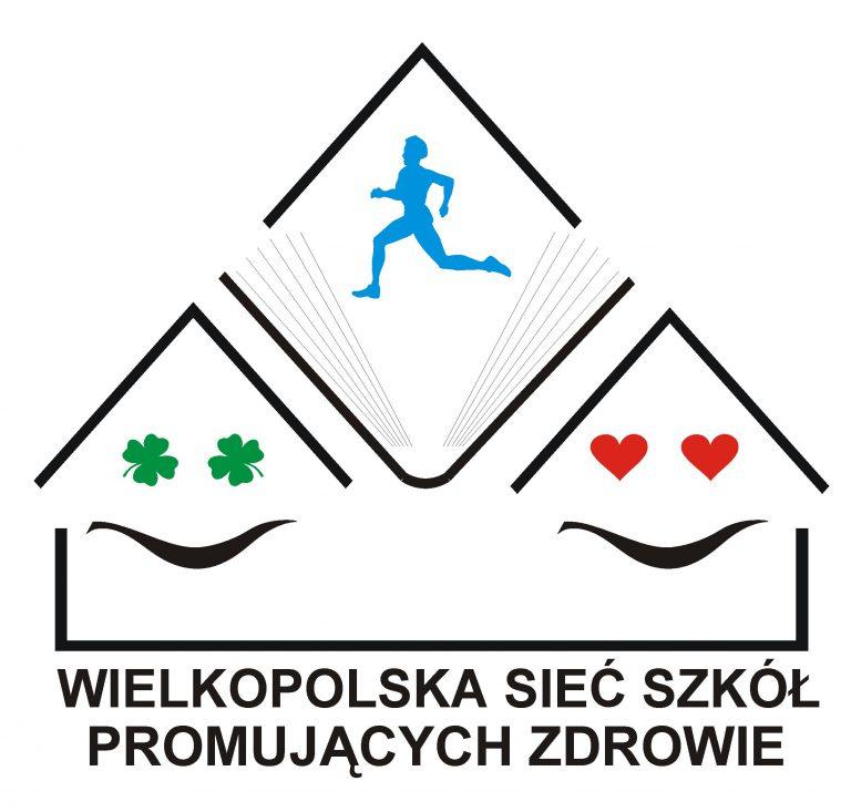 logo_wszpz