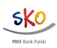 sko_logo_share